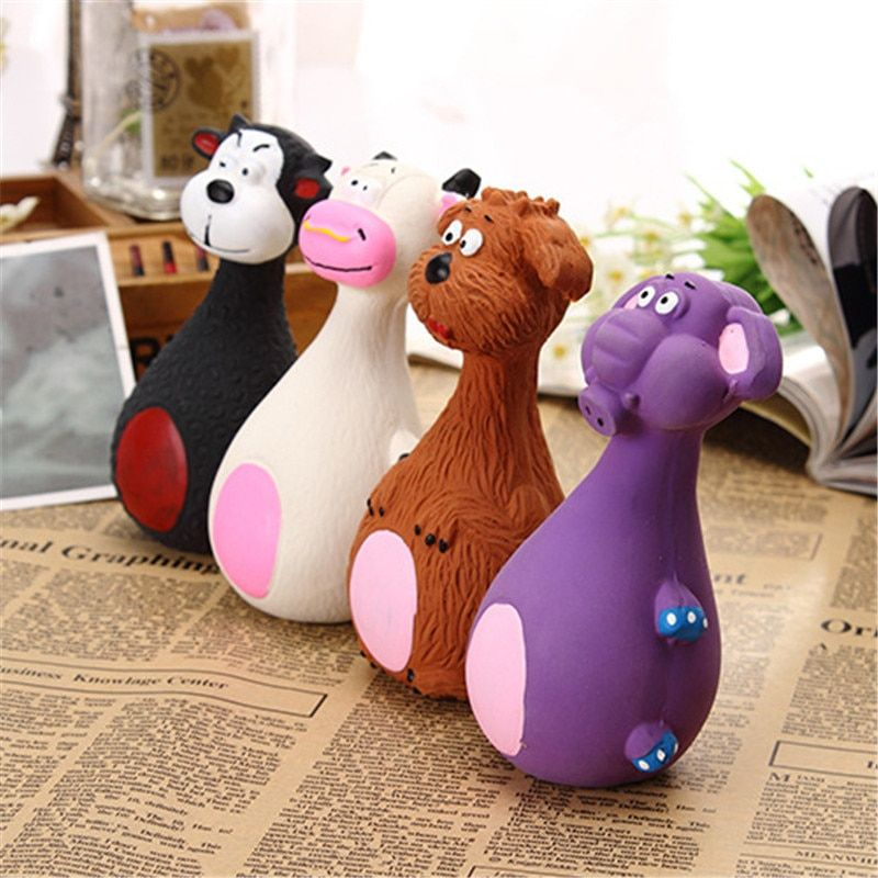 Cheap Dog Toys Buy Quality Puppy Dogs Toys Directly From China