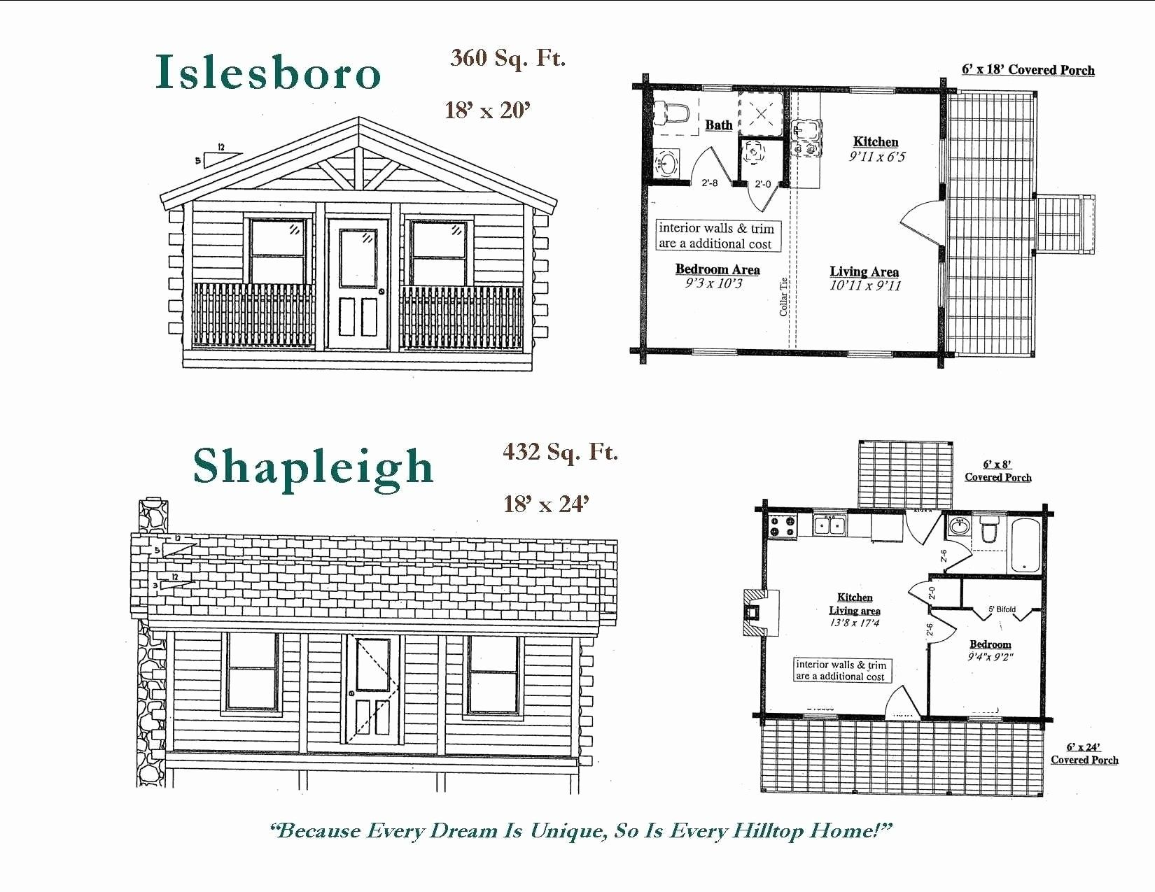 33 Stunning Floor Plan Symbols Pattern To Build A House With A Certain Symbol This Article Barn Homes Floor Plans Floor Plan Design Design Your Dream House