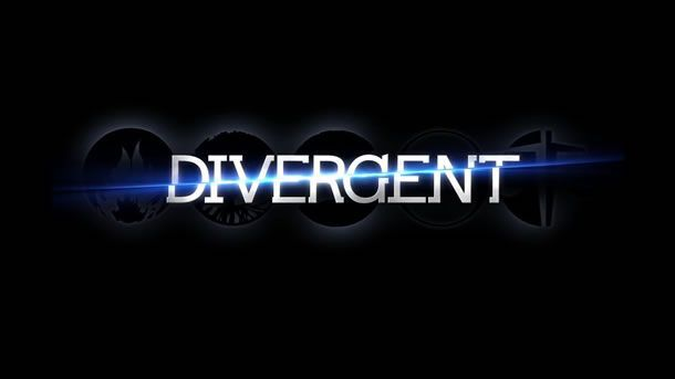 Divergent  Preview Factions