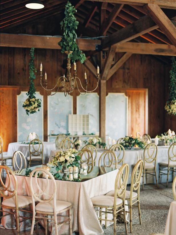 8 Things You Need to Know If You Aren't Hiring a Wedding Planner