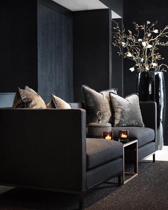 Wohndesign Unterreut 7: Get The Best Interior Design Inspiration At Best Interior