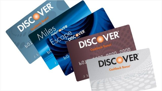 Discover Credit Card Generator Number Online Discover Creditcard