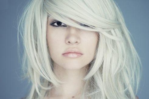 Come Trattare I Capelli Decolorati Hair Beauty Beauty