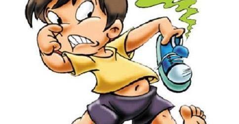 RECEITA CASEIRA COM GENGIBRE ACABA COM O CHULÉ O chulé é causado pela combinação de suor e bactérias nos pés. Como sabemos, o suor é composto por água, que é uma substância sem cheiro. No entanto, quando há a presença de bactérias no local, o ambiente torna-se favorável à proliferação do odor ruim Algumas pessoas…