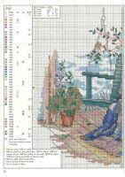 "Gallery.ru / mornela - The album ""12 months"""