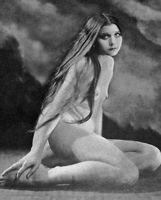 Amateur nude girls youtube