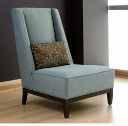 Image Result For Modern High Back Chairs