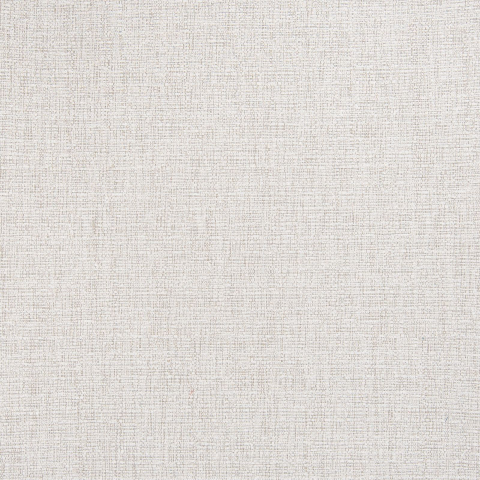 B5524 Alabaster Fabric Texture Greenhouse Fabrics