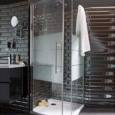 d co salle de bain 20 mod les de cabines de douche pour. Black Bedroom Furniture Sets. Home Design Ideas