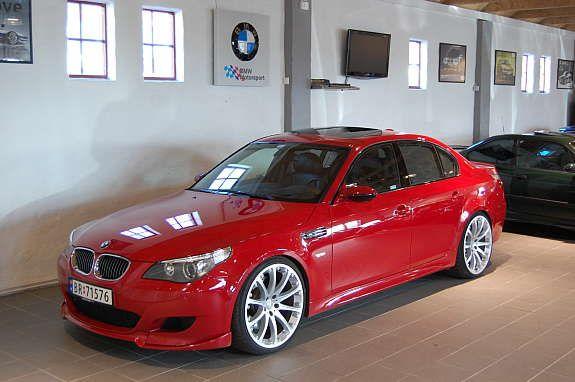 red E60 M5 Bmw, Bmw e30 m3, Bmw m5 e60