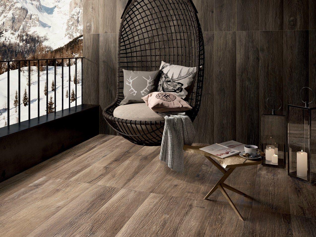 de paredsuelo de gres porcelnico imitacin madera legend by ariana ceramica italiana
