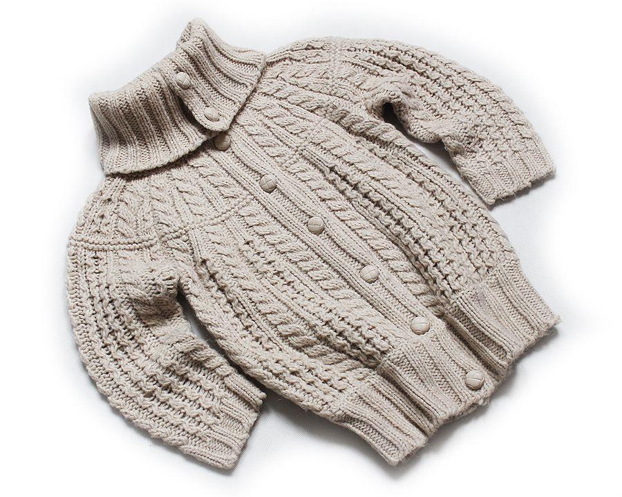 Topshop Cieply Gruby Sweter Bombka Alpaca 36 38 M 6855780107 Oficjalne Archiwum Allegro Sweaters Pullover Fashion