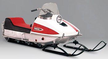 Http Www Google Com Blank Html Snowmobile Vintage Sled Yamaha