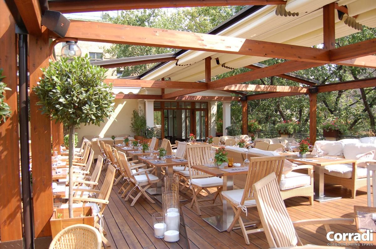 Pin by Alpha Canvas and Awning on Corradi Outdoor Living ... on Corradi Living Space id=61444