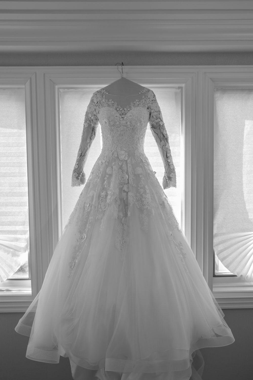 Destiny Gown — henryrothbrides Bride, Real brides