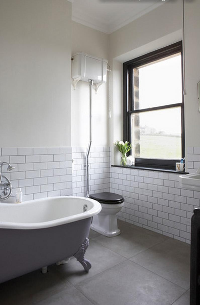 Concrete floor | sunroom and french doors | Pinterest | Concrete ...