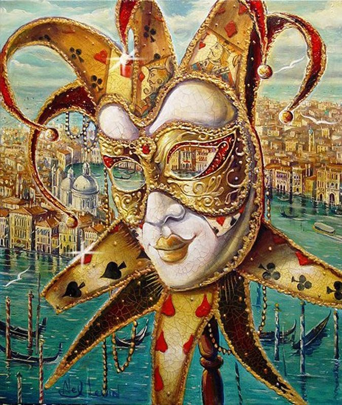 венецианский карнавал картинки для декупажа: 13 тыс изображений найдено в Яндекс.Картинках
