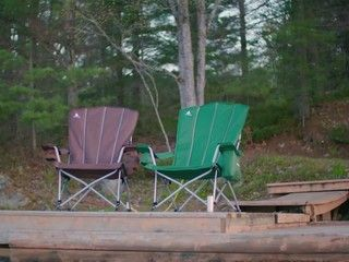 Woods High Back Muskoka Chair Canadian Tire Chair