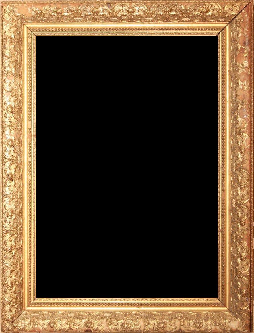 Großzügig Spiegel Framing Kits Galerie - Rahmen Ideen ...