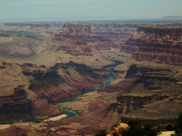 Aint She Grand My Photos Grand Canyon National Park
