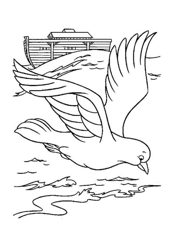 little drummer boy coloring pages | Coloring Pages for ...