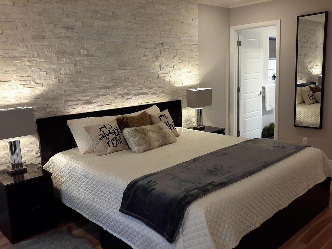 interior design jacksonville   gallery   Vestier
