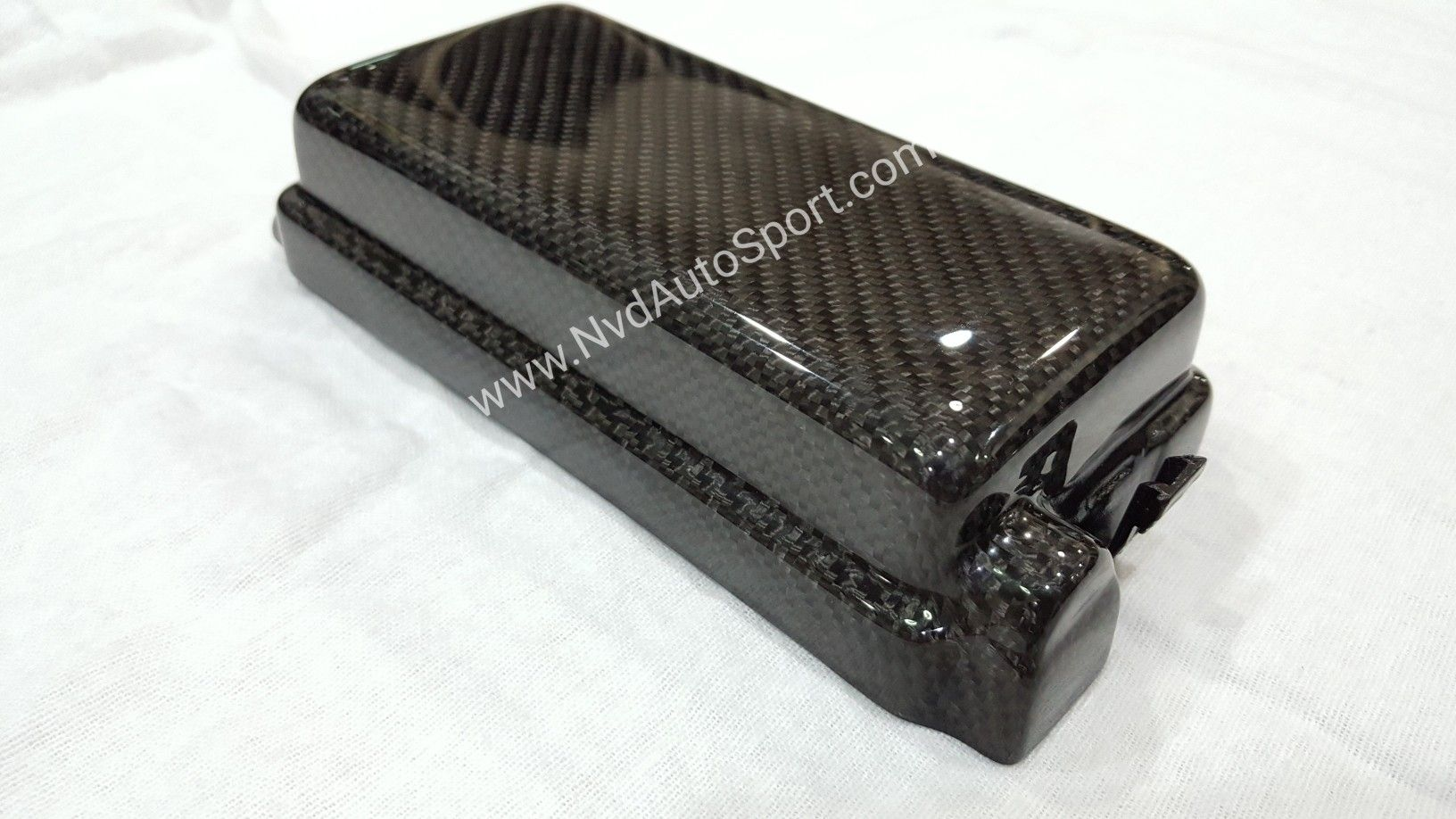 Pin By Enquiry Nvd On Mini R55 R56 R57 R58 R59 Carbon Fiber Parts Fuse Box Visit