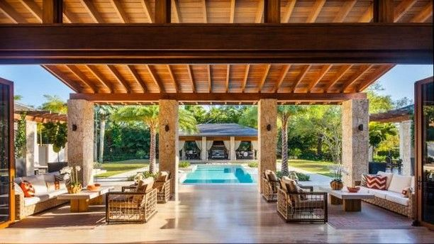 here are 30 wow worthy hardscaping ideas https buff ly on wow awesome backyard patio designs ideas for copy id=16767