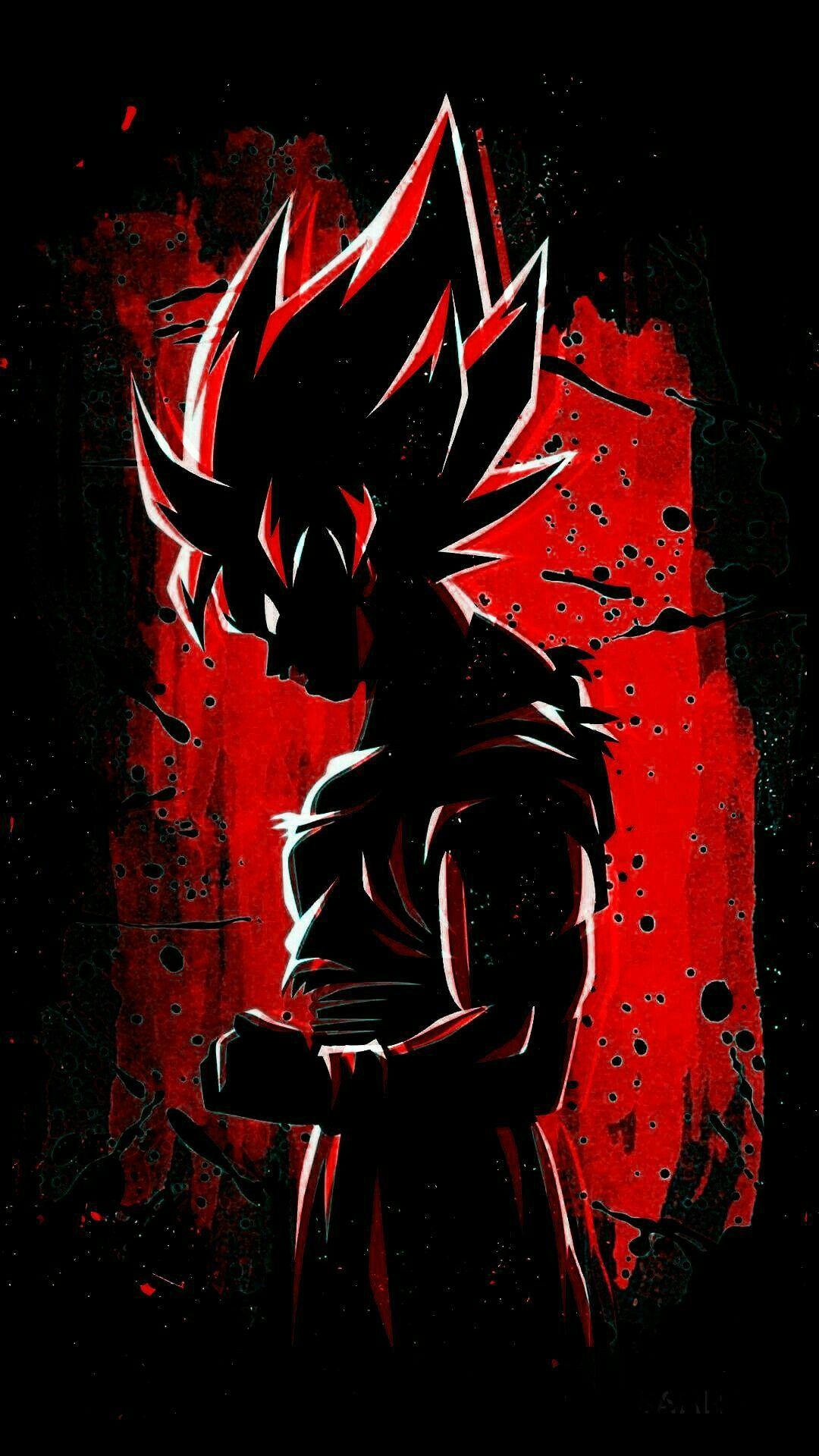 Pin By Jew On T S Dragon Ball Goku Anime Dragon Ball Dragon Ball Wallpapers
