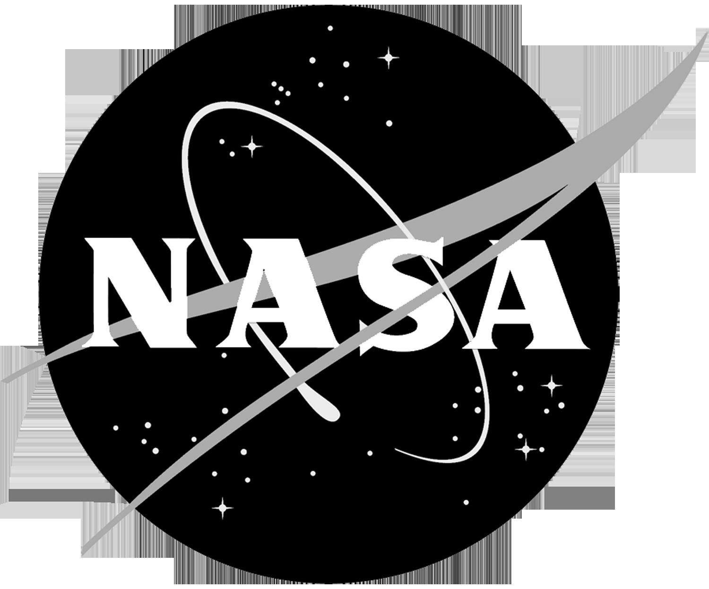 Nasa Logo download | Nasa missions, Nasa logo, Nasa