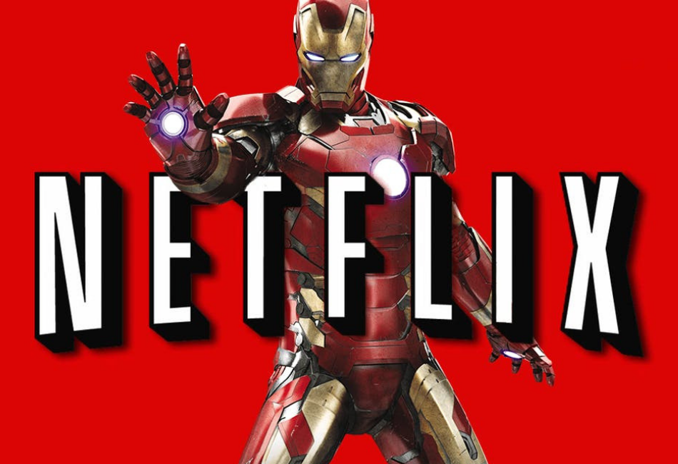 How to Watch Netflix in 4K on Your Windows PC?