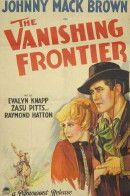 Watch The Vanishing Frontier Full-Movie Streaming