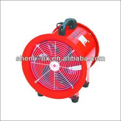 Two way exhaust fan buy two way exhaust fanexhaust fan market two way exhaust fan buy two way exhaust fanexhaust fan marketindustrial industrial ceiling aloadofball Image collections
