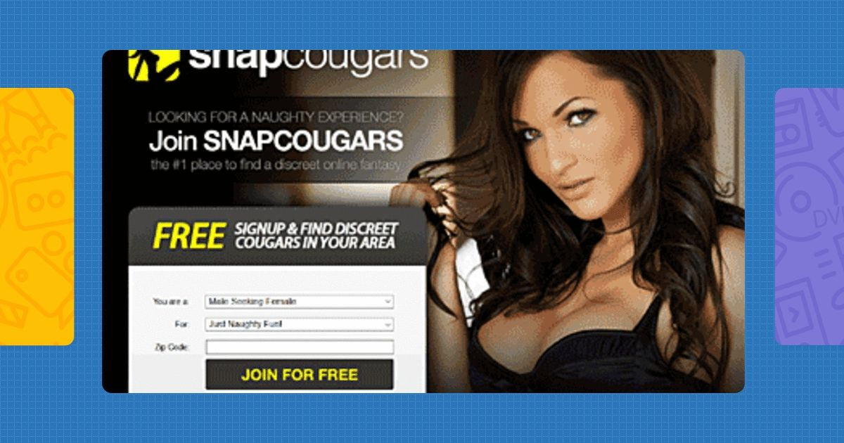 Top-online-dating-scam-sites