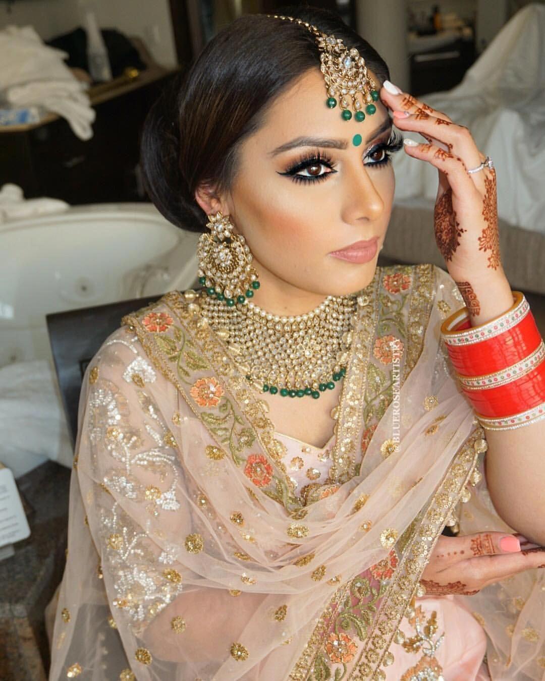 bridaljewelrywearmorethanonce | brides in 2019 | bridal