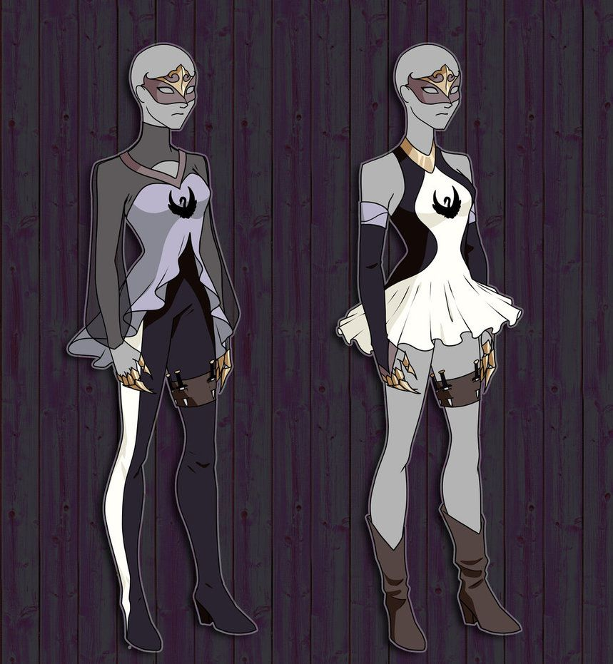 Character Design Dress Up : Superhero costume designs by fantazyme on deviantart