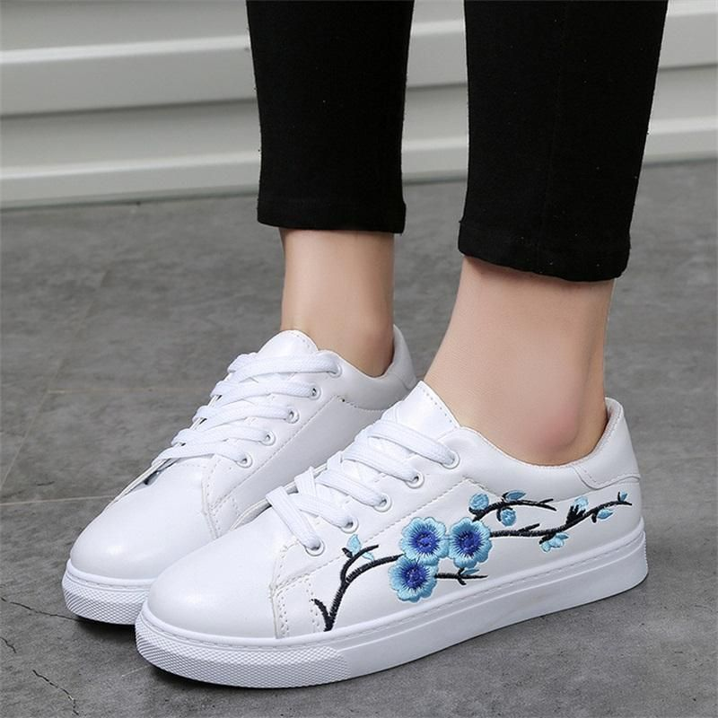 Halloween Women Shoes Halloween Shoes Halloween Women Canvas Shoes Shoes With Halloween Style Women Casual Shoes