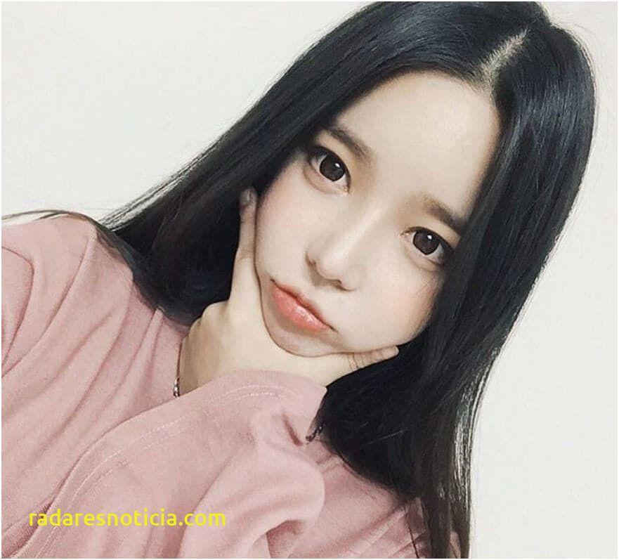Best 11 Best Korean Black Hairstyle 40 Best Korean Hairstyles 2018 Korean Hairstyle Womens Hairstyles Hair Styles