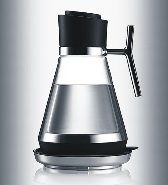 Sunbeam Kettle Industrial Design Produktdesign Design Design