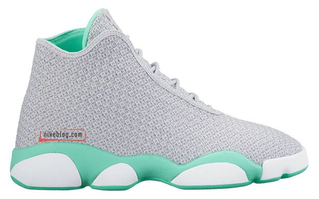 d0cf322482b0fe Air Jordan Horizon GS