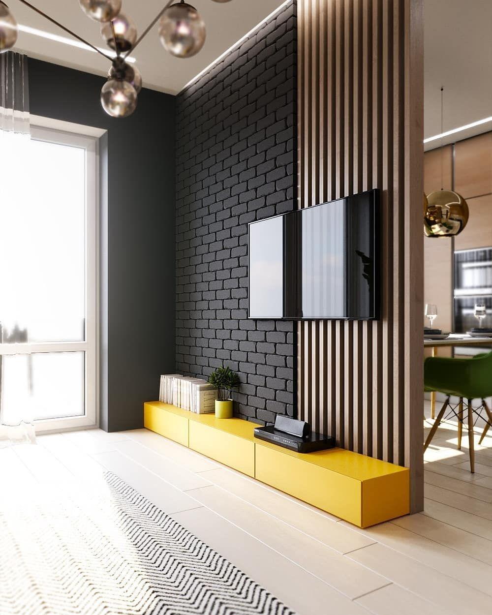 Кухня-гостиная в г.Симферополь.27.5 кв.м(зона гостиной ...