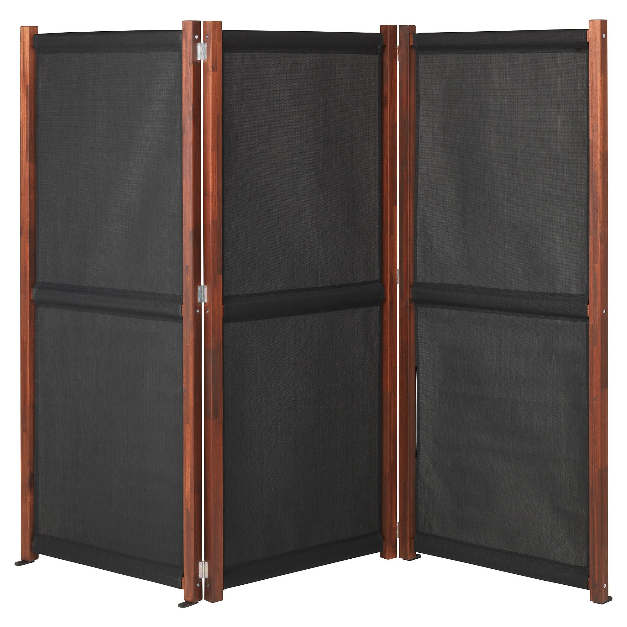 30 Marvelous Divide Room Decoration Ideas That Look More Comfort Room Divider Doors Ikea Room Divider Sliding Room Dividers