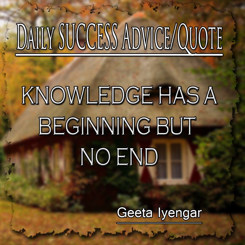 Spiritual Quote Of The Day Quote Of The Dayquote Success Quoteoftheday Esocsmob