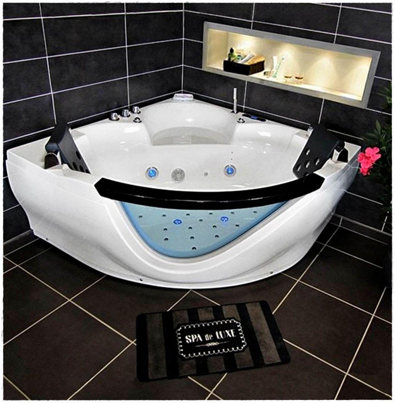 petite baignoire d angle 100x100