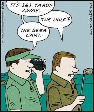 Golf Humor #Golfhumor #GolfDriver #golfhumor