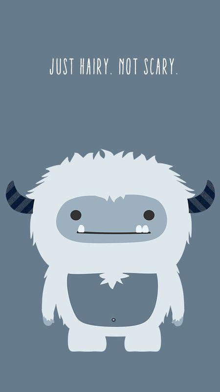 Cute Monster Designs Pics Stuff Cellphone Wallpaper