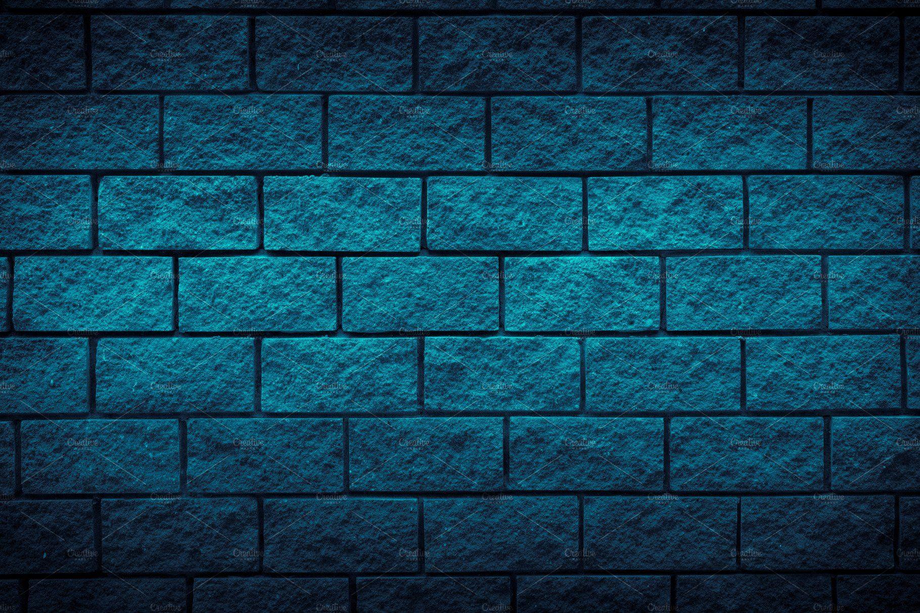 Brick Wall Background Brick Wall Background Wall Background Brick Wall