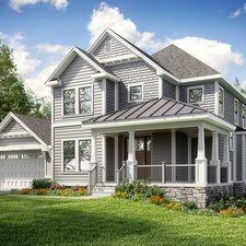 Classic Cottages Llc Alexandria Va 22314 Homeadvisor Craftsman House Cottage House Styles