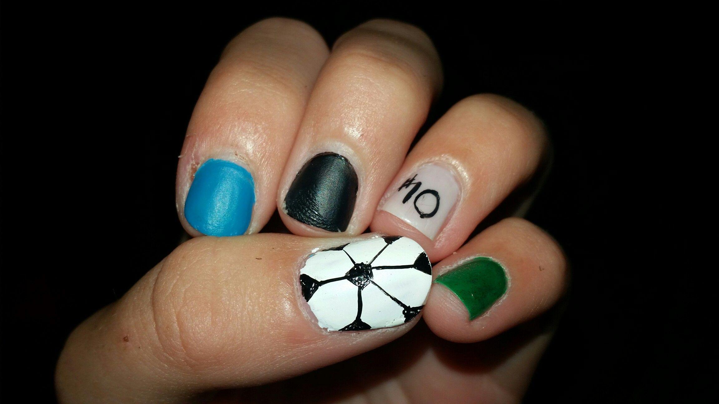 Pin by samantha thompson on nail art pinterest