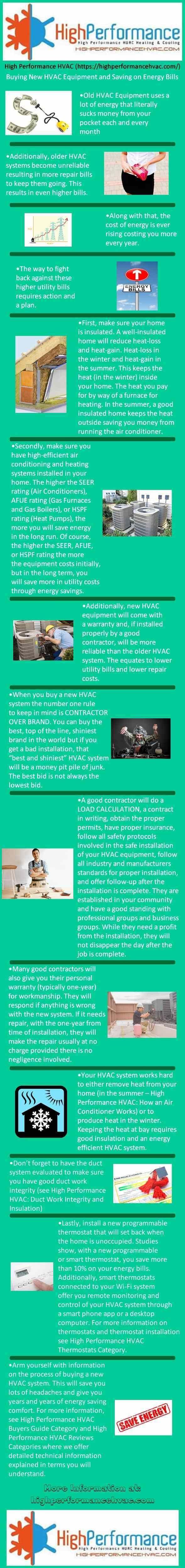 12 Best Air Conditioner Brands Split system air